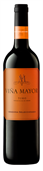 Vina Mayor Toro Tinto